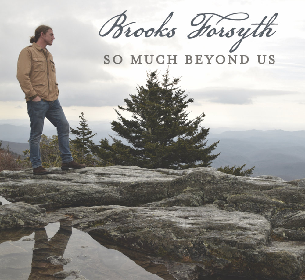 Brooks Forsyth So Much Beyond Us Cover.jpg