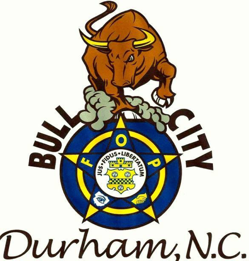Durham county fraternal order of police lodge #2