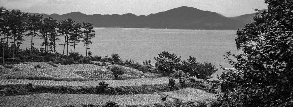 140- Tashiro Shima Harbor