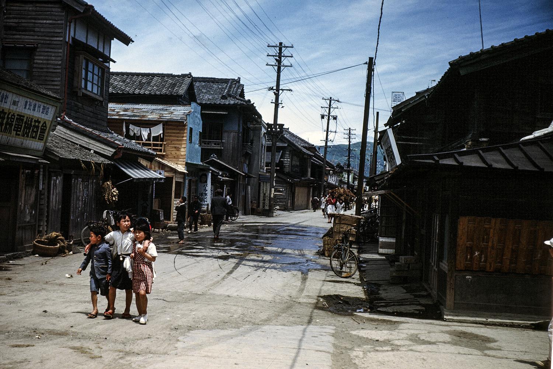 宮城 1951 miyagi 1951