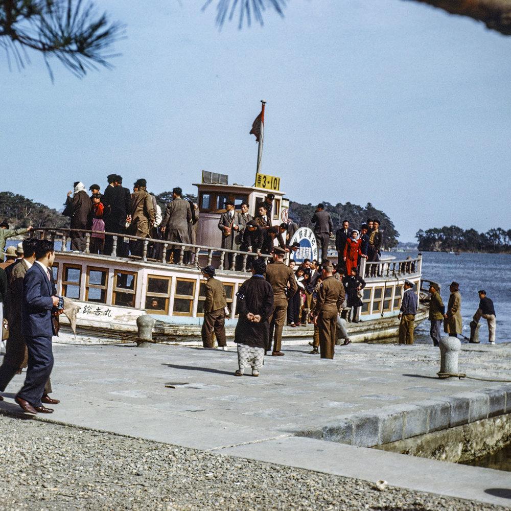 260-Matsushima Area-056.jpg