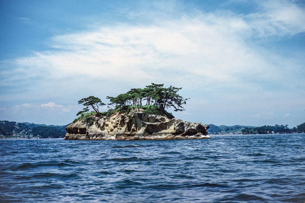 379-Island