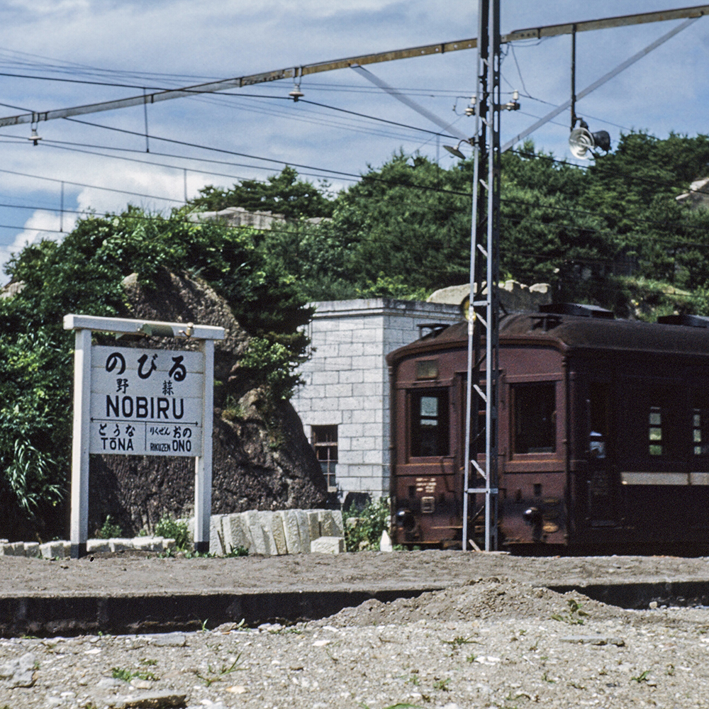 505-Nobiru-106.jpg