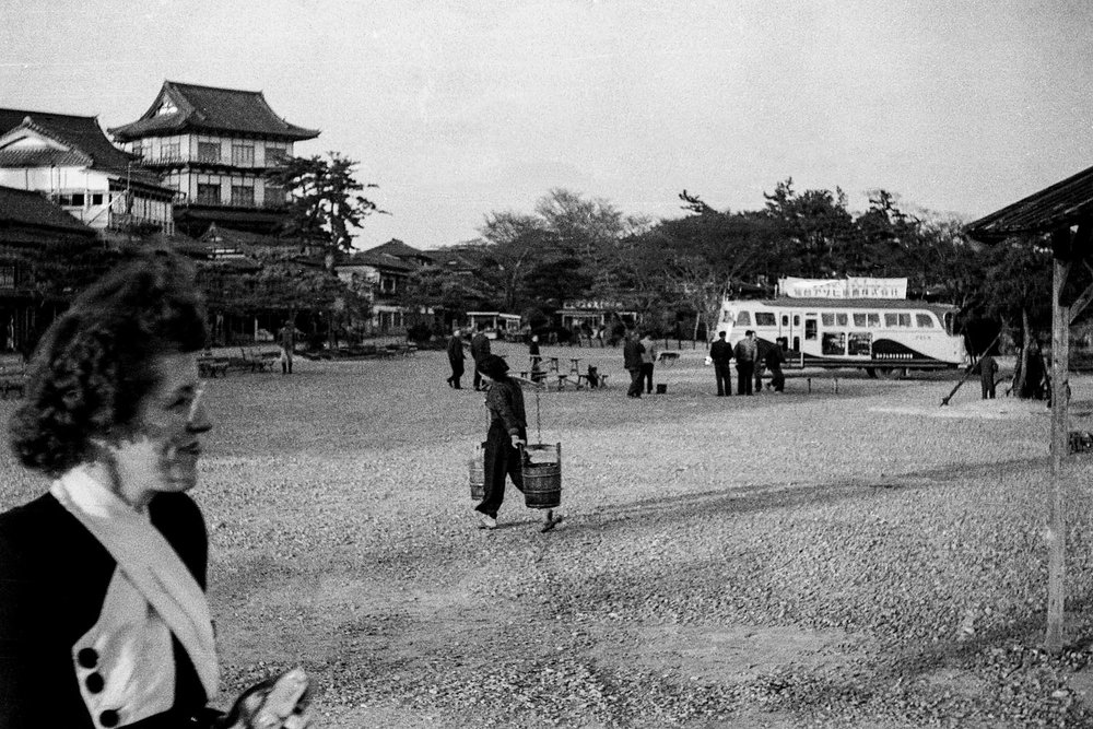 522- Matsushima