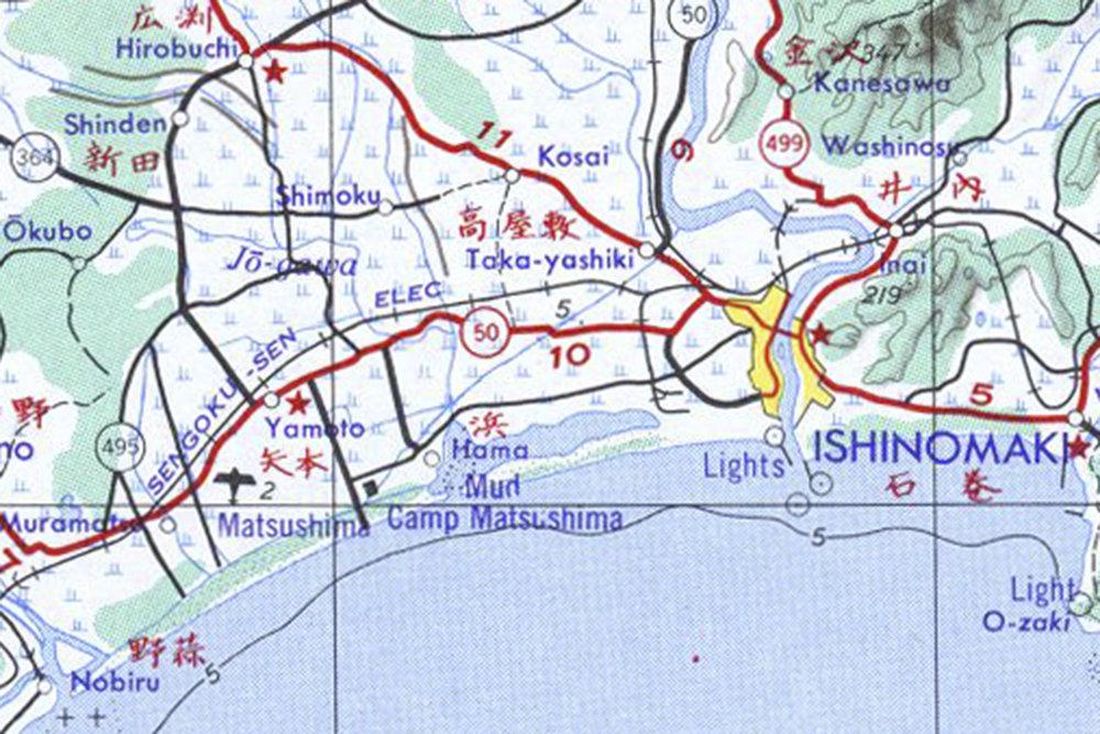1955 Military Map.jpg