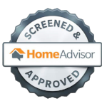 Home advisor Transparent.png