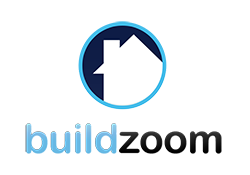 Buildzoom logo Transparent 3.png