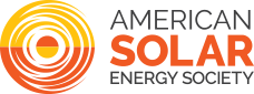 American Solar Energy Society Logo Transparent.png