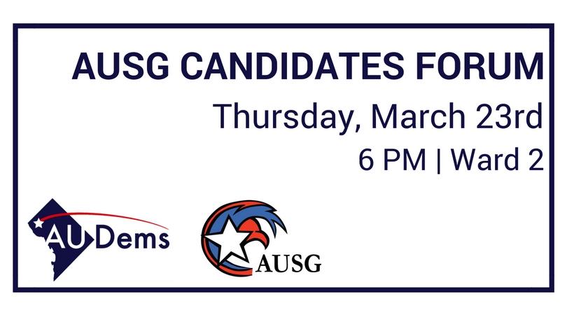 Candidate Forum.jpg