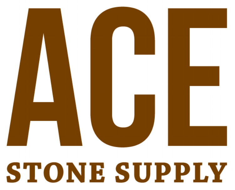 Ace Stone Supply