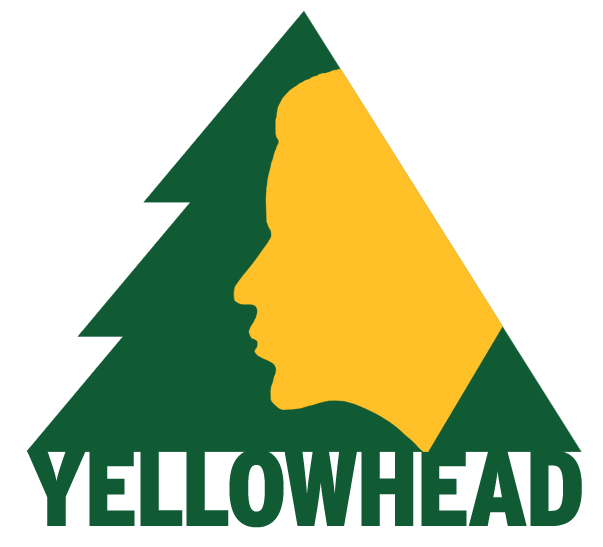 Yellowhead Wood Products