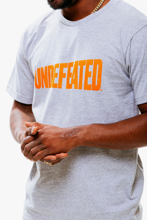 undefeated-2017-spring-summer-collection-16.jpg