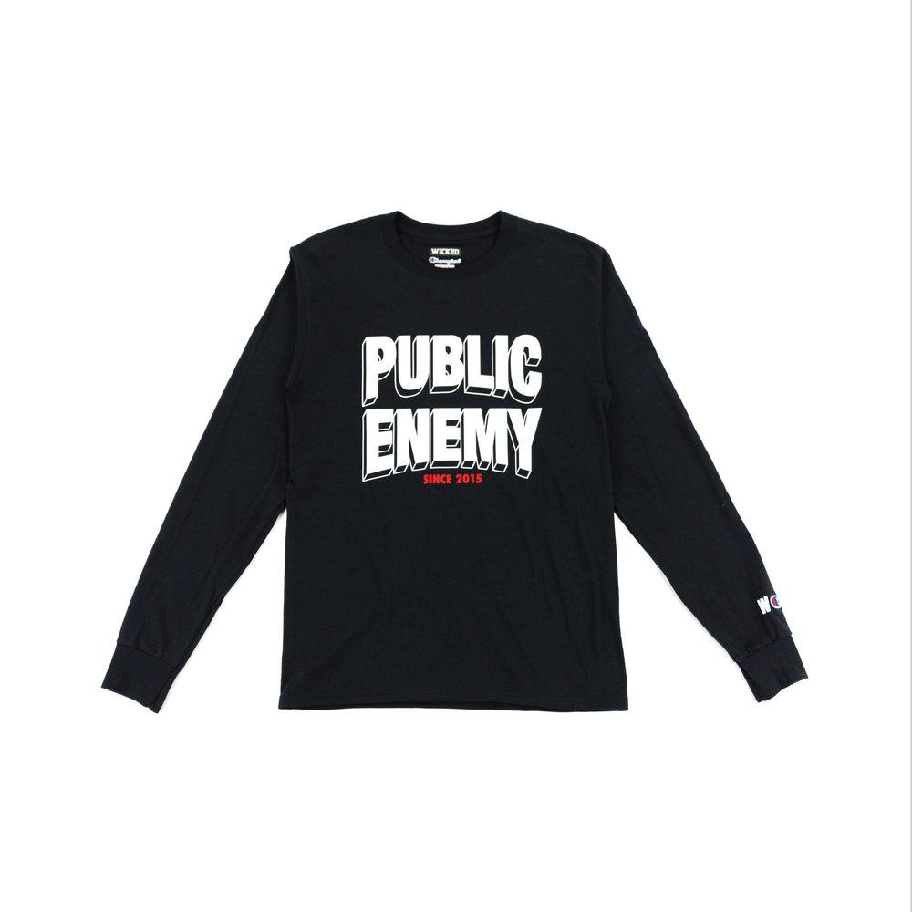 PUBLIC ENEMY L_S (BLACK_FRONT).jpg