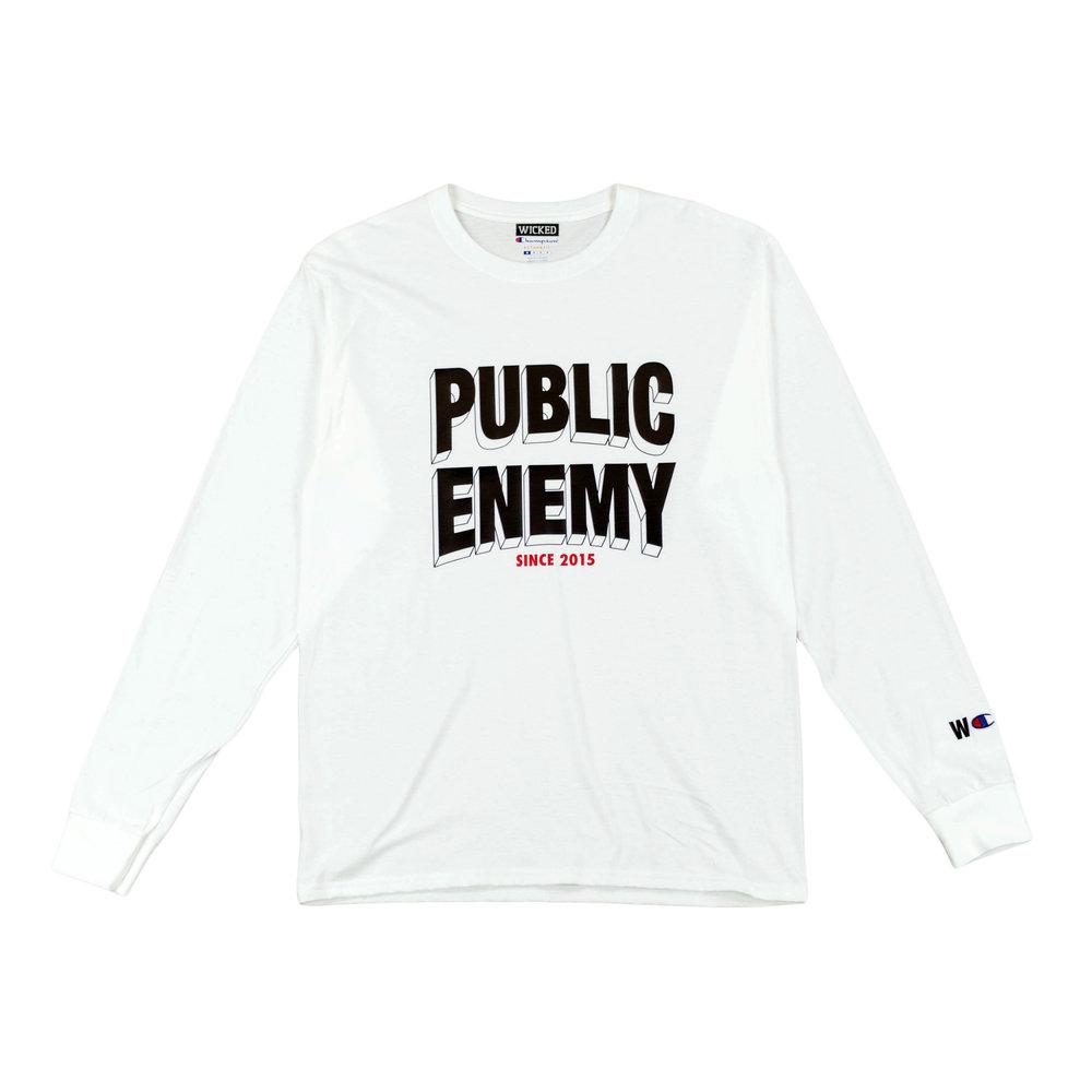 PUBLIC ENEMY L_S (WHITE_FRONT).jpg