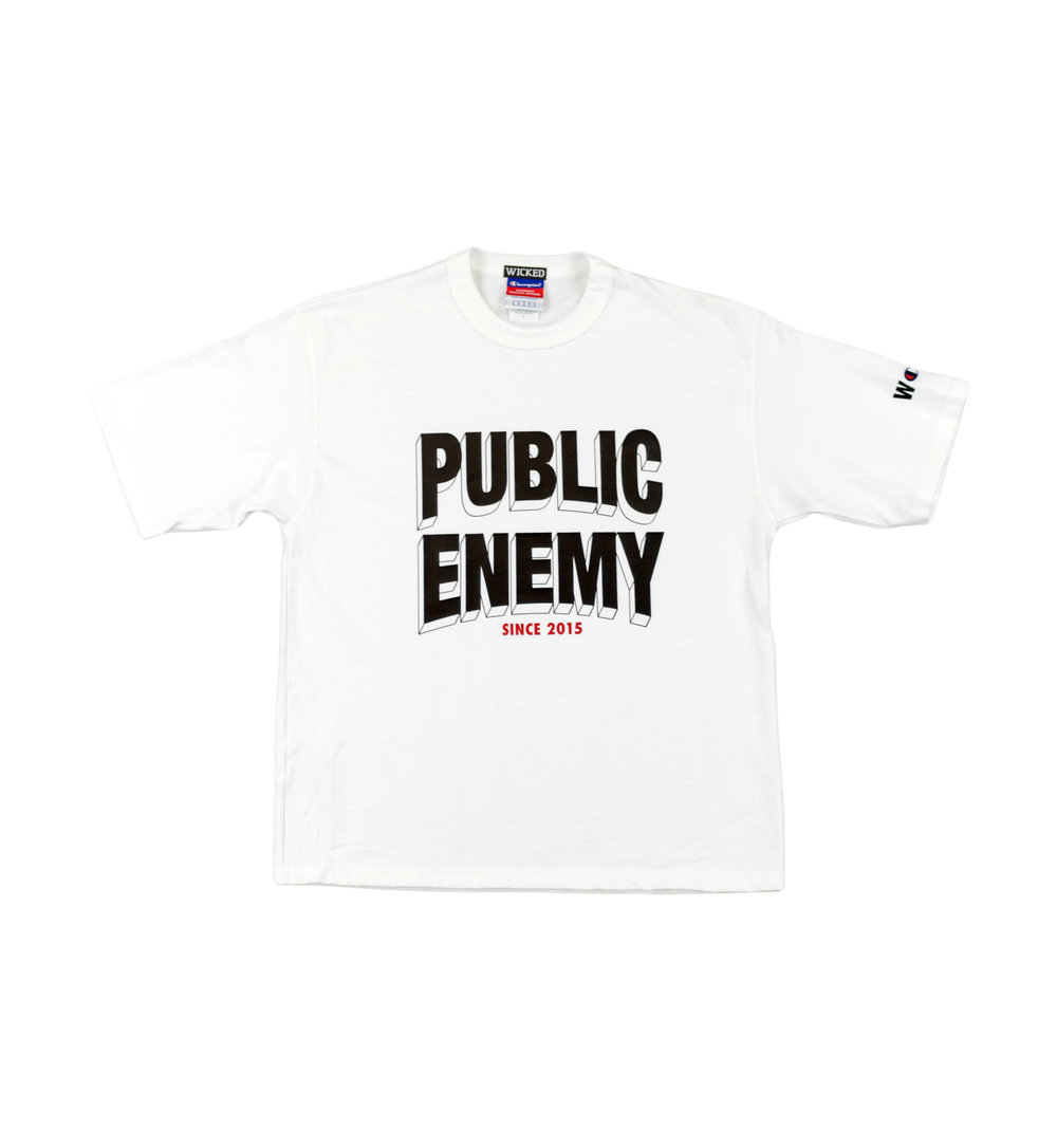 PUBLIC ENEMY TEE (WHITE_FRONT).jpg