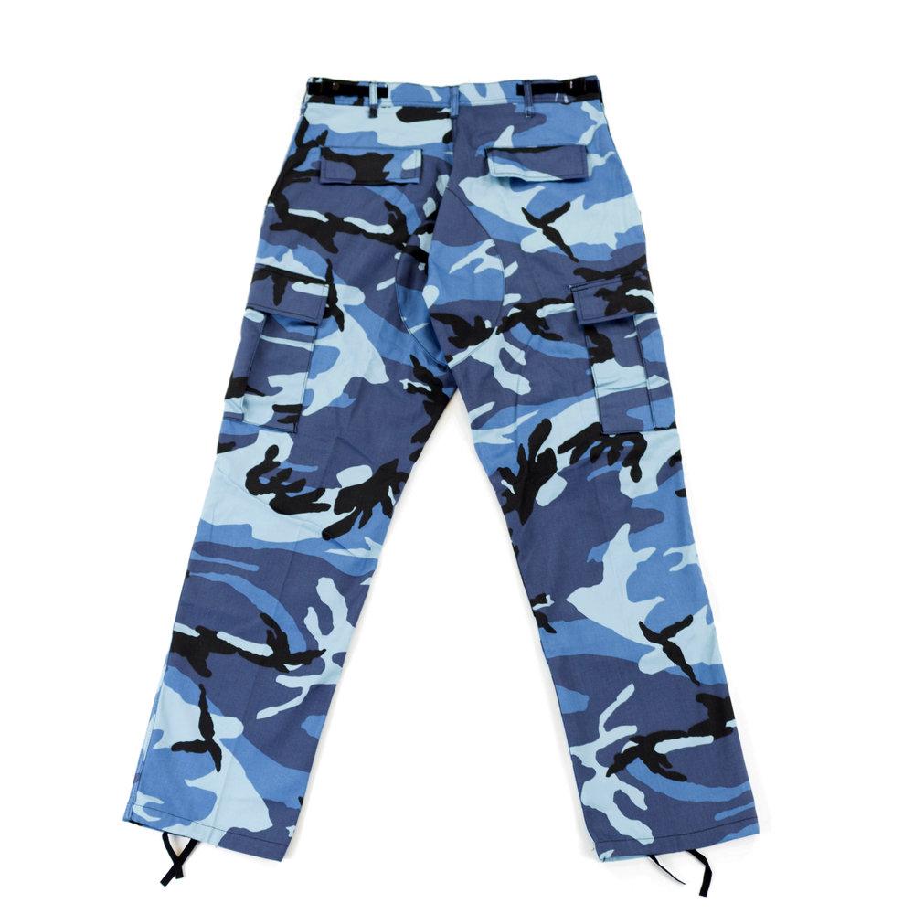 TACTICAL BDU PANTS (SKY BLUE_BACK).jpg