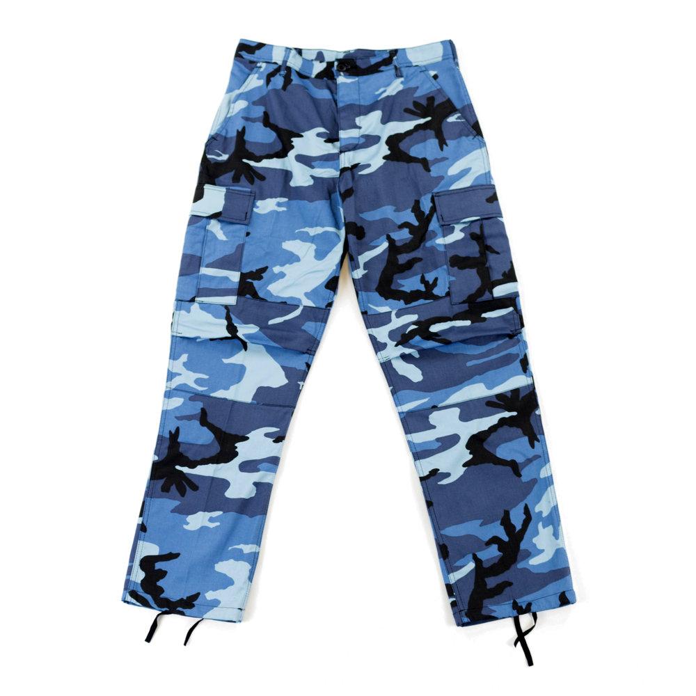 TACTICAL BDU PANTS (SKY BLUE_FRONT).jpg