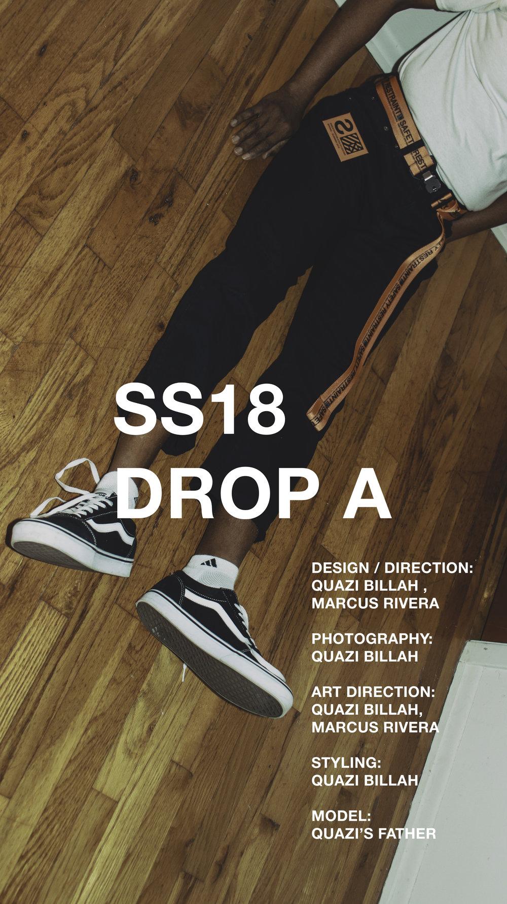 ss18-dropa-look-6.jpg