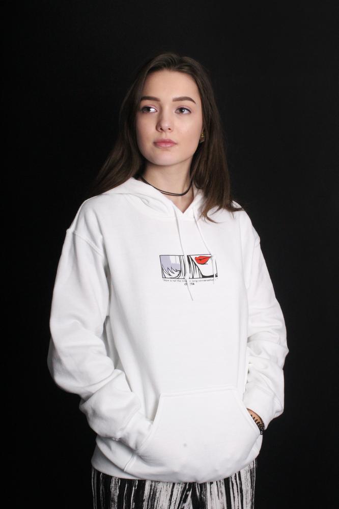 emma+hoodie.png