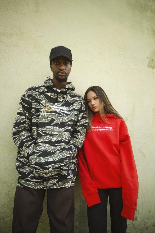 camo+hoodie+red+hoodie+2.jpg