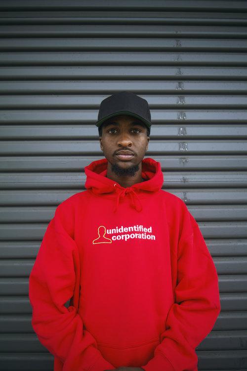 malik+red+hoodie+black+door2.jpg