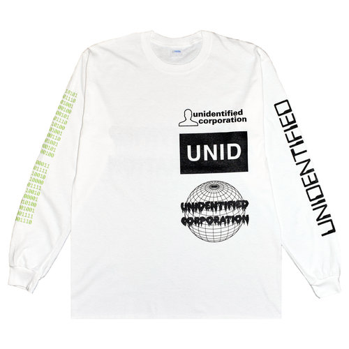 Trill+LS+White+Front+Square.jpg