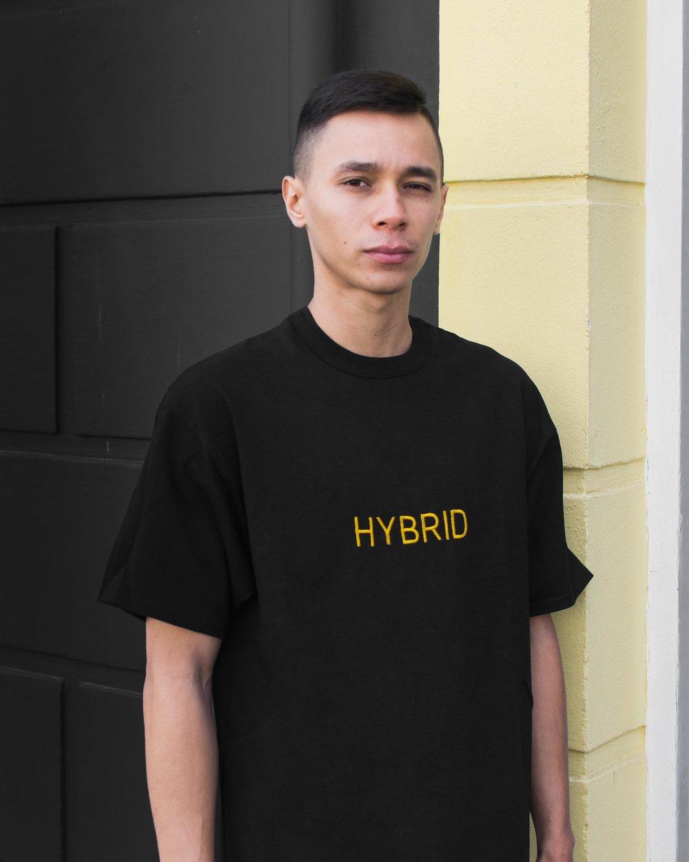 HybridS1_BlackTee_Front_1.jpg
