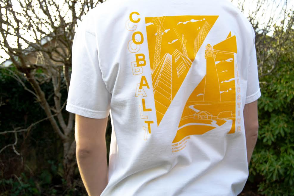 Cobalt Collective