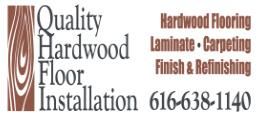 hardwood_ad.jpg
