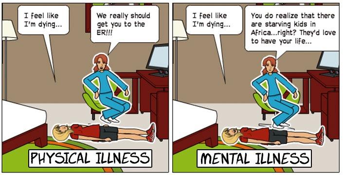 mental6.jpg