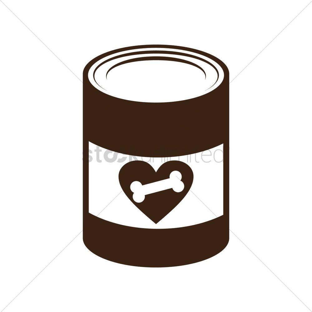 canned-dog-food_2020575.jpg