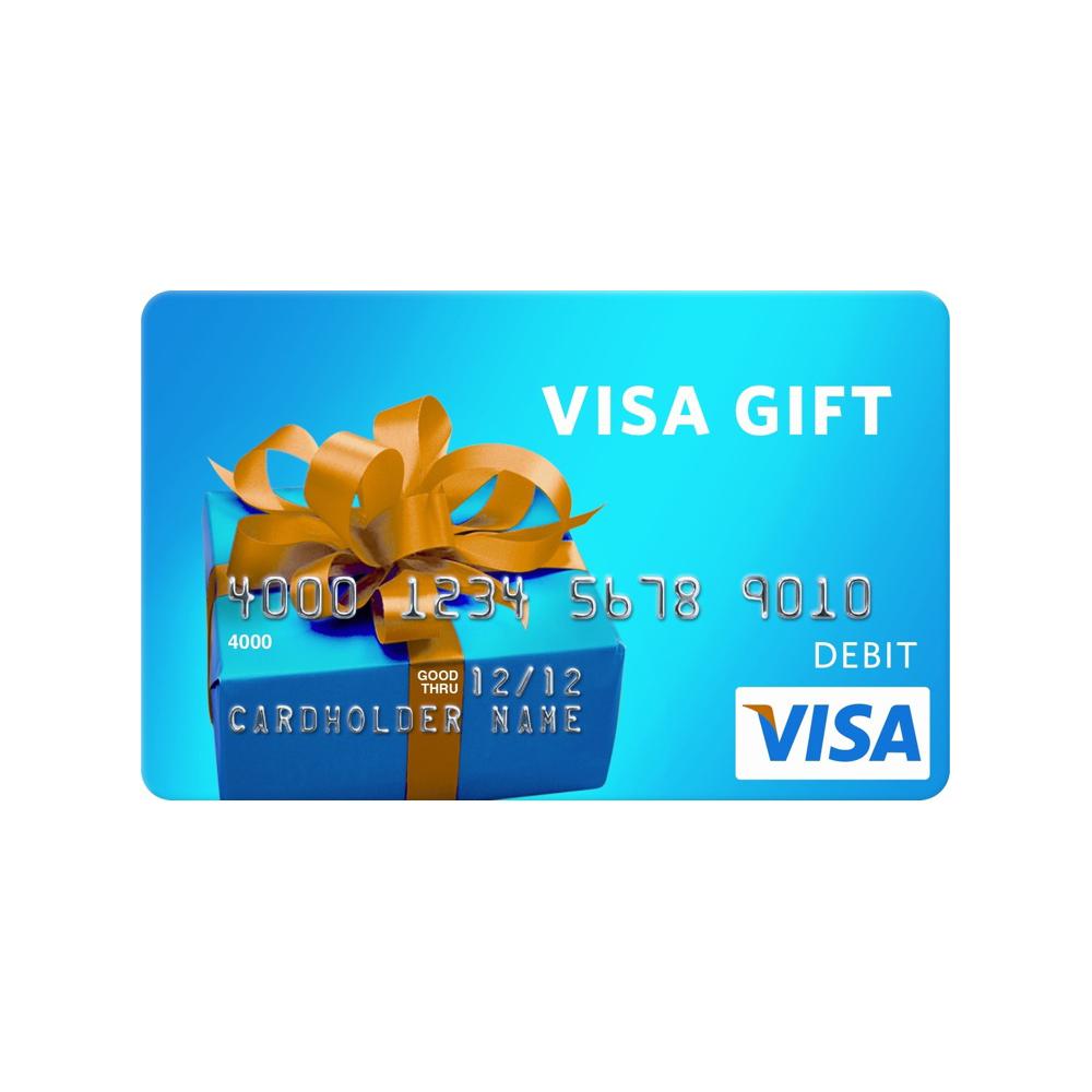 free-visa-gift-card-codes-1.png