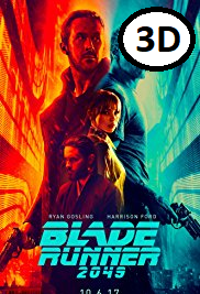 Blade 3d.png