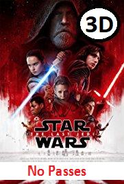 star wars no passes 3d.png