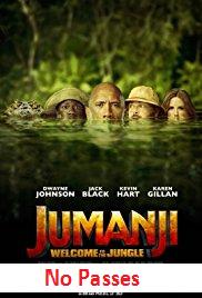 Jumanji no passes.png