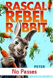 Peter Rabbit - Copy.jpg