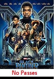 Black Panther no pass.jpg
