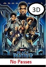 Black Panther no pass 3D.jpg