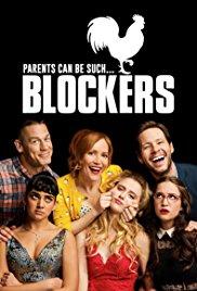 Blockers.jpg