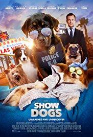 Show Dogs.jpg