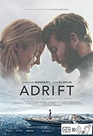 Adrift copy.jpg