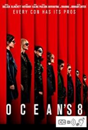 Oceans 8.png