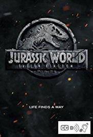 Jurassic World - Copy.jpg