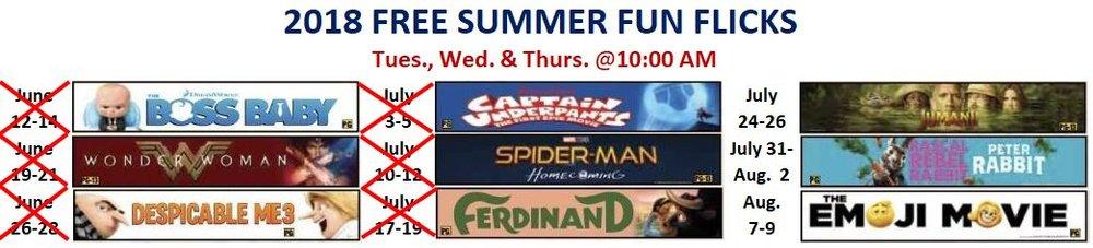 Fun Flick Week 7 7-20.png