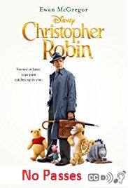 Christopeher robin SE.png