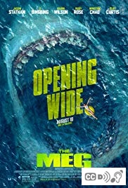 the meg - Copy.jpg