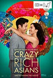 crazy rich asians caption.png