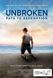 Unbroken path to redemption - Copy.jpg