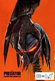 The Predator - Copy.jpg