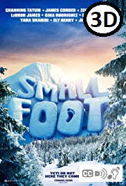smallfoot 3D.png